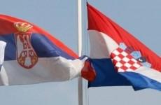 serbia croatia