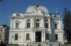 primaria-municipiului-targoviste
