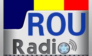 Radio Romania RRA