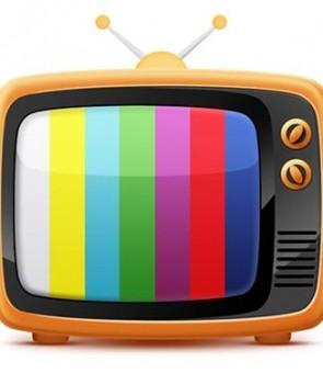 Un post de televiziune cu emisie națională se închide, după aproape 20 de ani de activitate: Jurnaliștii au fost lăsați pe drumuri