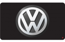 Black_Table_With_Grey_landscape_VW_Logo_Table[1]
