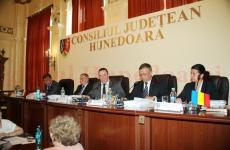 CJ Hunedoara