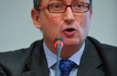 Fostul director al Apa Nova Bucuresti sub control judiciar