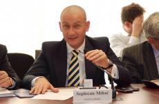 Mihai-Seplecan[1]