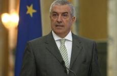 Operatiunea Recrutarea Tariceanu scoate artileria guvernamentala