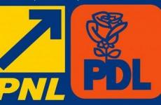 PNLPdl