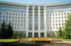 Parliament_Building_Moldova[1]