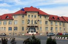Primaria-Giurgiu