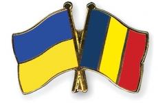 Ro Ucraina
