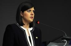 Sefa DNA primeste 250.000 de euro de la Antena 3