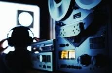 servicii interceptari inregistrari stenograme