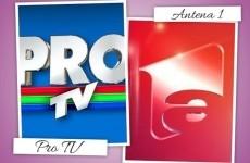 pro tv antena 1
