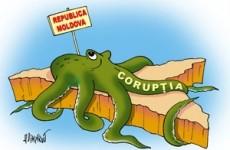 coruptie