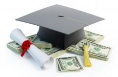 spaga educatie