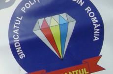 sindicat Diamantul