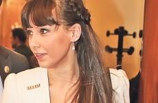 Catalina Stefanescu