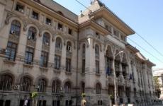 primaria-municipiului-bucuresti[1]