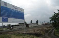 sute de milioane de euro cheltuite pe un pasaj construit gresit