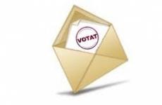 votcorespondenta