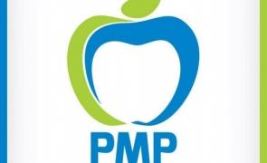 Basescu-preia-PMP-516x330[1]