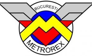 LOGO_Metrorex