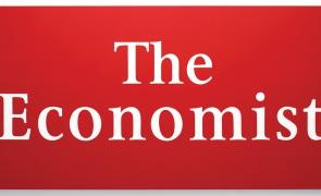 The-Economist[1]