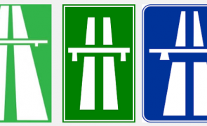 autopstrada