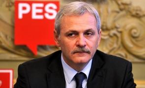 liviu_dragnea_condamnat_in_dosarul_referendumului[1]