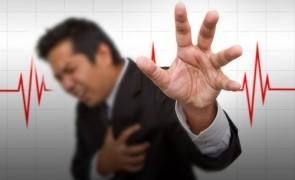 Un atac de cord poate fi PREZIS cu câteva luni înainte! Cum te avertizează părul tău