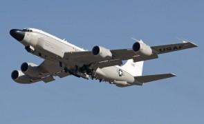 avion rusia siria
