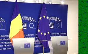 UE PE