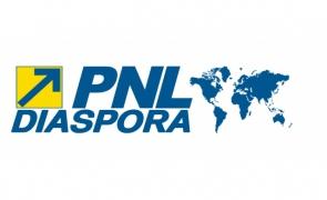 pnl_diaspora1[1]