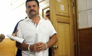 presedintele CJ Arad la un pas de a scapa de arestul la domiciliu