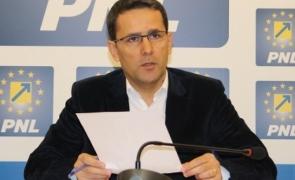 scandal in PNL Arad