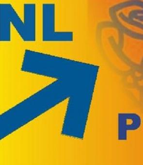 alianta-pnl-pdl-620x400[1]