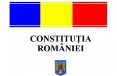 652x450_069678-constitutia-romaniei[1]