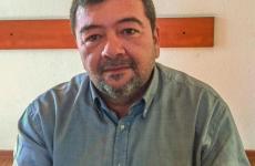 GabrielDumitrascu