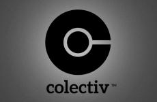 actionarii_club_colectiv_audiati_la_parchetul_general_06935100