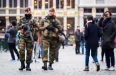 alerta-terorista-burxelles-300x204