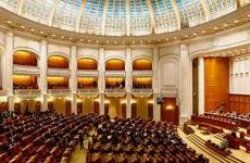 image-2012-08-22-13073853-41-parlamentul-romaniei