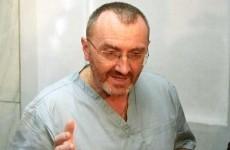 prof Ioan Lascar