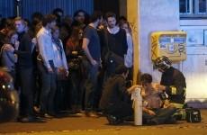 atentate paris atentat