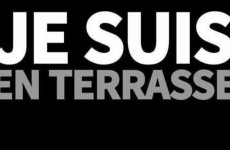 terasse