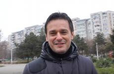 Razvan Sava