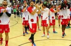 CS Dinamo București