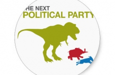 new parties