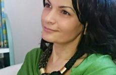 oana-moraru-doamna-invatamantului-romanesc-11781