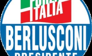 240px-Logo_ForzaItalia_2006