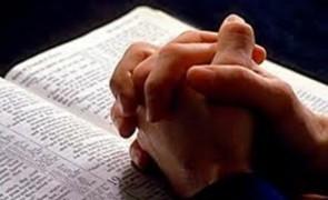 post rugaciune