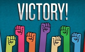 victory victorie